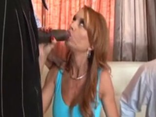 janet mason - spouse watching wife drilled by