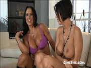 dylan ryder mariah milano the show tag big