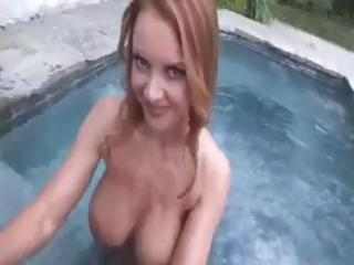 janet mason is a hawt d like to fuck who receives