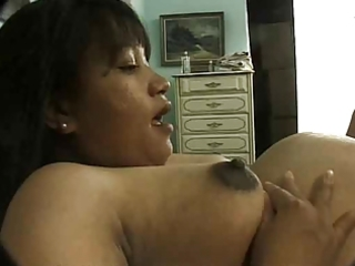 pregnant aged oriental fucked worthwhile