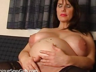 fetish d like to fuck amateur way-out cum-hole