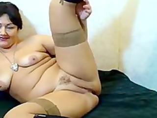russian curly webcam mommy russian cumshots gulp
