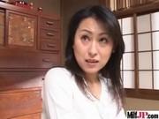 hot slut mother i japanese receive coarse sex