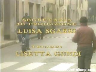 italian romantic sex coppia innamorata