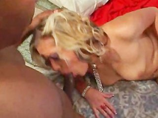 mother i mandy interracialy boinked