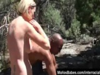 84-milfs in interracial porn