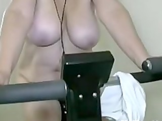 plumper older working out older aged porn granny