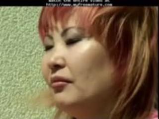 miko tan is a cumdumpster for a lewd greg jones