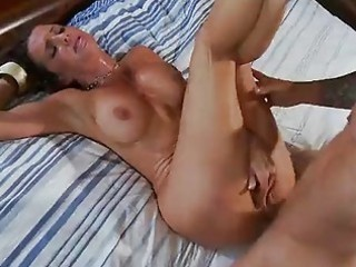 older large tit mother d like to fuck wife