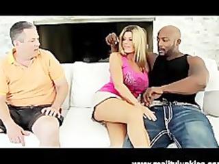 large melons slut wife krystal summers