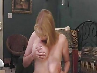 webcam bigtits mature squirt a lot