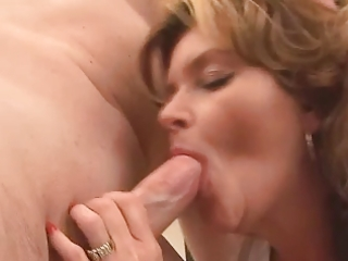 anal for american matures