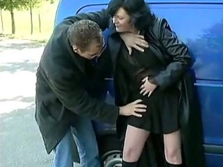lascivious old mommy screwed