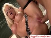 39-big boob mother i teacher having wild hardcore