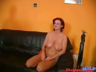 slutty mother i cuckold spouse and young neighbor