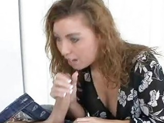 penis loving wife chick white takes a strong