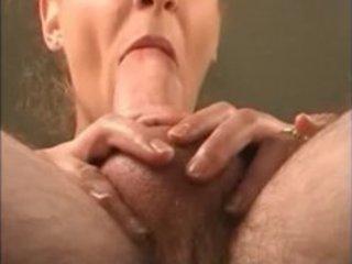 close up pov oral d like to fuck cim facial