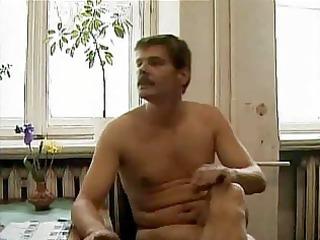 nudist office - 6