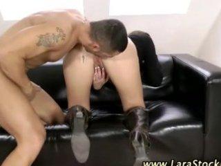 aged amateur babe gets a ejaculation