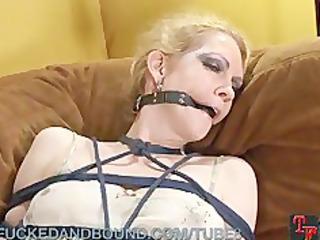 sexy d like to fuck slavery dream