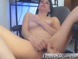 fleshly mama pussy fisted unfathomable part1