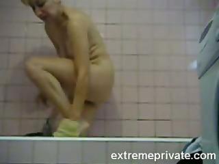 my showering my not aware of my spy webcam