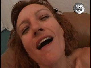 mature mommy can double rod pleasure