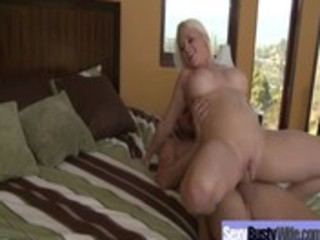 busty mother i with large juggs get hard sex