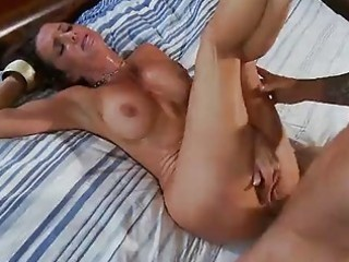 aged big tit mother d like to fuck wife cheating