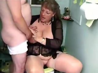 french mature slut