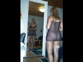 Hot slideshow ( milfs , matures )