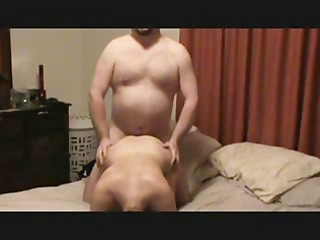 non-professional d like to fuck from behind