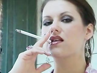 nice mamma smoke 10115s