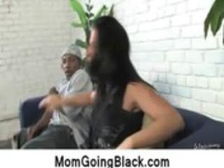 watching my mom go dark interracial hardcore 64