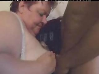 plumper booty fucking vol 10 older aged porn
