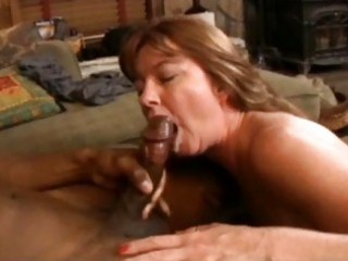 dark brown mother i with hawt curves sucks and