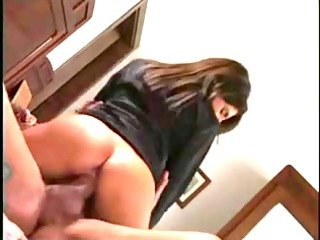 sexy dark brown hair mother id like to fuck