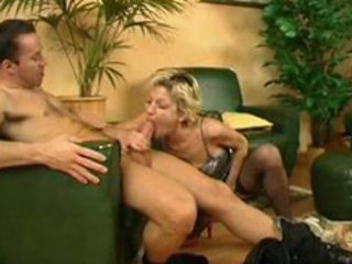 french mother i anal - demilf.com french d like