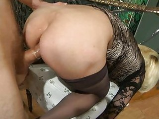 experienced mama looking for a rocky dick