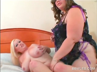 big beautiful woman lesbian slut receives licked