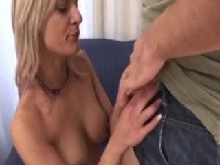 klarisa leone in i wanna cum inside your mommy 89!