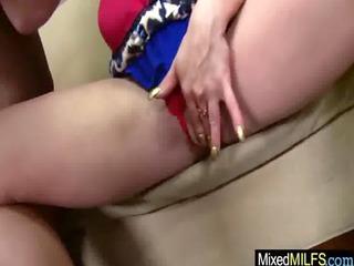hardcore sex scene betwixt nasty d like to fuck
