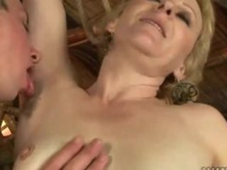 older mother i has nasty sex with chap