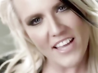 cascada pyromania music video
