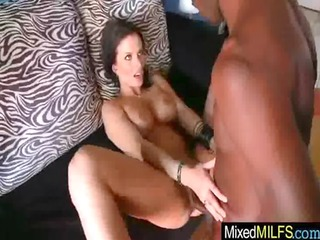 breasty horny d like to fuck like black cock
