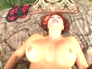 hot aged whore with gigantic titties