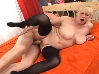 i want to cum inside your grandma 81