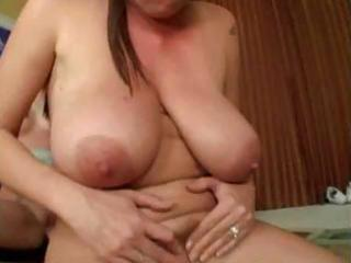 juvenile and older in 8some