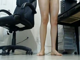 lalin girl d like to fuck with valuable tits