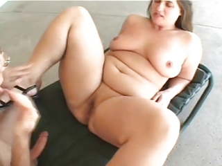 for experts only59...bbw,private mature